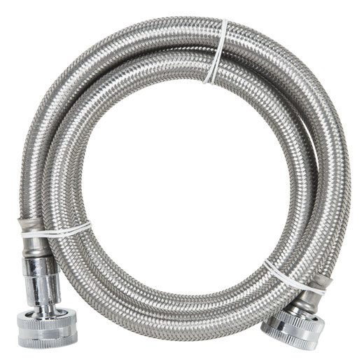 Washing Hoses & Connectors