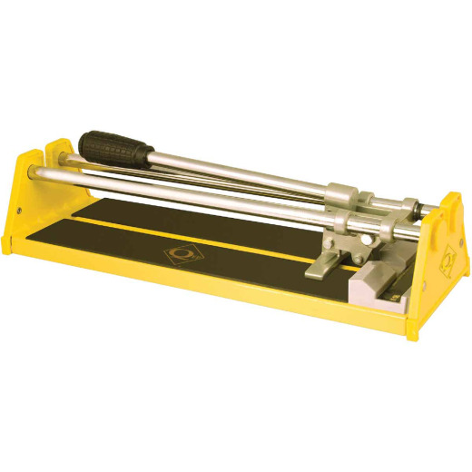 QEP 14 In. Tile Cutter