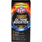 STP 16 Fl. Oz. Racing Series Octane Booster Gas Treatment Image 1