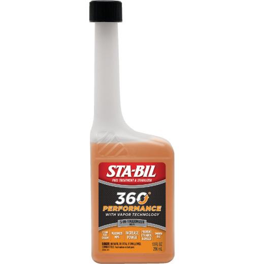 Sta-Bil 10 Fl. Oz. Ethanol Gas Treatment