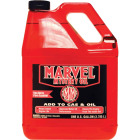 Marvel Gallon Mystery Oil Gas Treatment Image 1