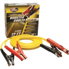 Road Power 12' 8 Gauge 200 Amp Booster Cable Image 1