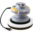 Auto Spa 10 In. 3600 rpm Polisher Image 1