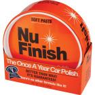 Nu Finish 14 Oz. Paste Car Wax Image 2