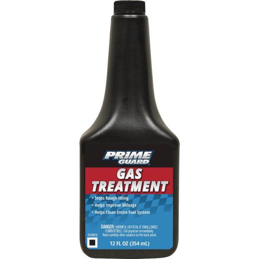 Prime Guard 12 Fl. Oz. Gas Treatment