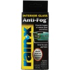 RAIN-X 3.5 Oz. Liquid Interior Glass Anti-Fog Cleaner Image 1