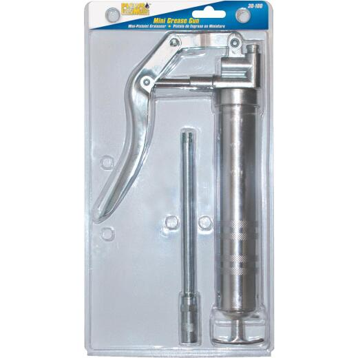 Plews LubriMatic 3 Oz. 3600 psi Mini Grease Gun