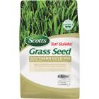 Scotts Turf Builder 20 Lb. Up To 5000 Sq. Ft. Coverage Southern Gold Tall Fescue Grass Seed Image 1