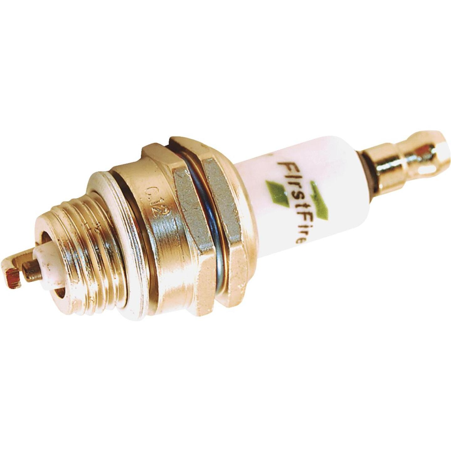 Arnold FirstFire 3/4 In. 2 & 4-Cycle Spark Plug Image 1