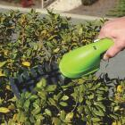 Greenworks 5 In. 7.2V Lithium Ion Cordless Grass Shear & Shrubber Image 2